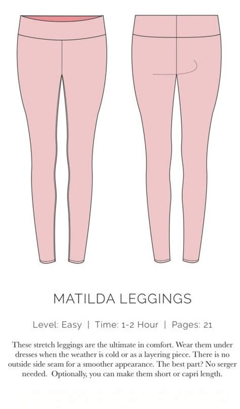 pinterest pattern leggings leggings and other free women s patterns at spit up