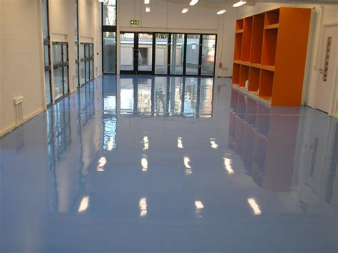 Epoxy Sikkens Primer Surfacer Epoxy Sikkens Epoxy Siken epoxy floor coatings we specialize in designing and installing floor coatings for chemical and