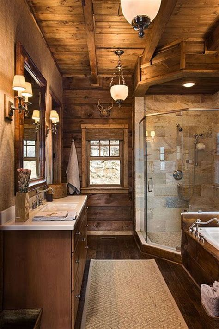 colorado bathrooms best 25 cabin bathrooms ideas on pinterest cabin