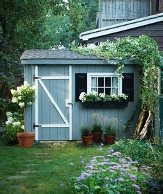 Landscape Borders Rona 1000 Images About Summer Garden Ideas On