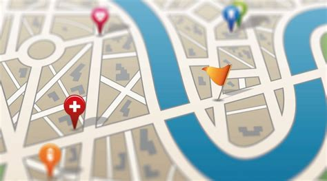 how to track mobile location 3 ways to track mobile location
