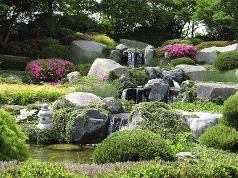 Large Rock Landscaping Ideas Large Rock Landscaping Ideas House Decor Ideas