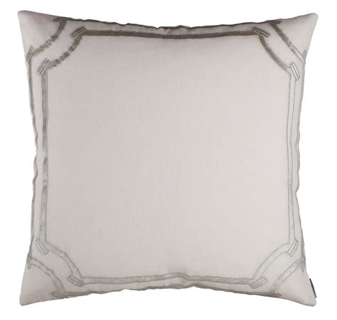 lili alessandra bedding discontinued lili alessandra rafie diamond quilted silver velvet bedding collection