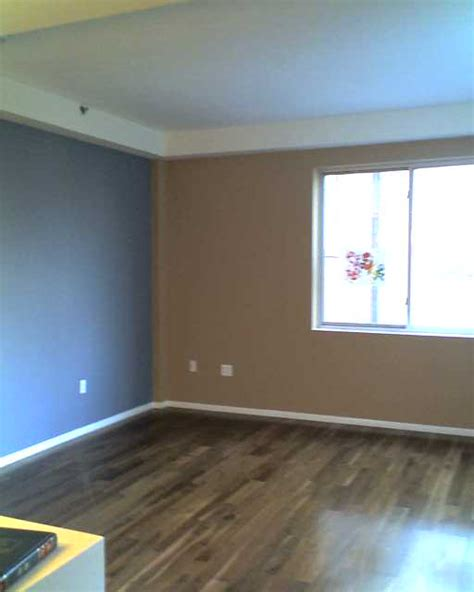 painting accent walls working with accent walls eli s painting new york painting contractors