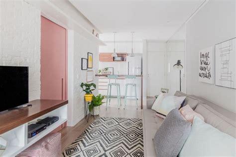 apartamentos v um apartamento pequeno jovem e moderno na vila mariana