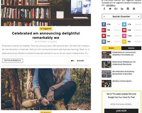 blogger keren download template blogger keren dan gratis
