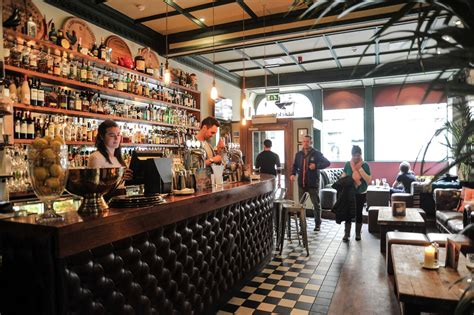 top bars in edinburgh 11 fantastic bars to visit in edinburgh hand luggage