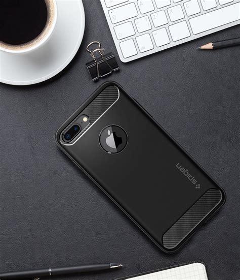 deals   iphone   cases