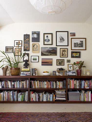 estante baixa para livros ideias para decorar livros 187 tezturas