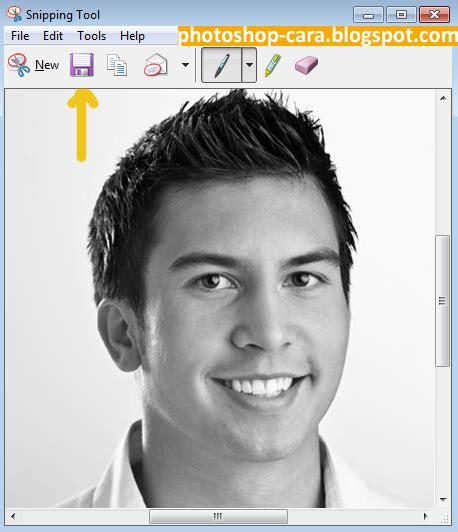 cara membuat foto menjadi kartun hitam putih di photoshop cara membuat foto hitam putih di photoshop tips photoshop
