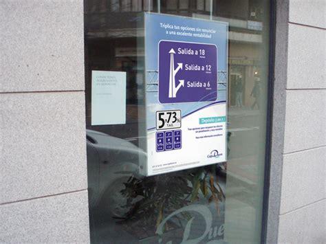 oficinas de caja duero studio comendador proyectos ca 241 as integrales caja duero