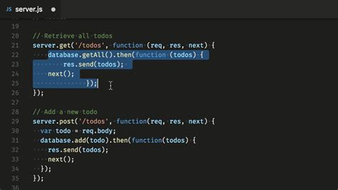format html vscode javascript programming 非公式 visual studio code docs