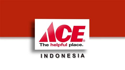 ace hardware adalah brand communication ace hardware video competition 2014