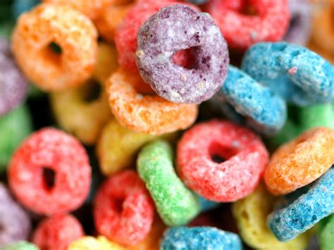 fruit loops fruit loops wallpapers fruit loops myspace backgrounds