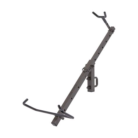 Tree Stand Home Depot - allen treestand crossbow holder 5298 the home depot