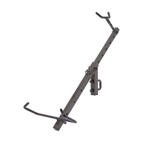 allen treestand crossbow holder 5298 the home depot
