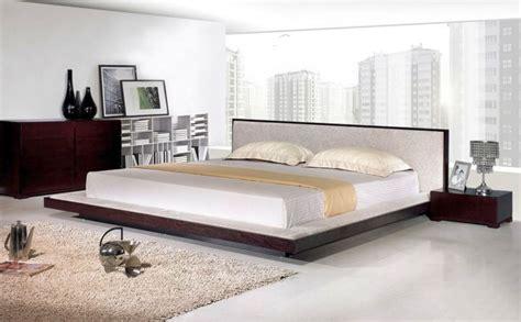 floating bed designs 18 minimalist modern floating bed designs
