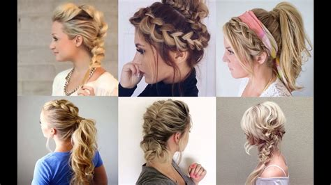 fresh hair up styles hairstyles ideas 2017 new hairstyle for girl ideas of 2017 girl s new hairstyles