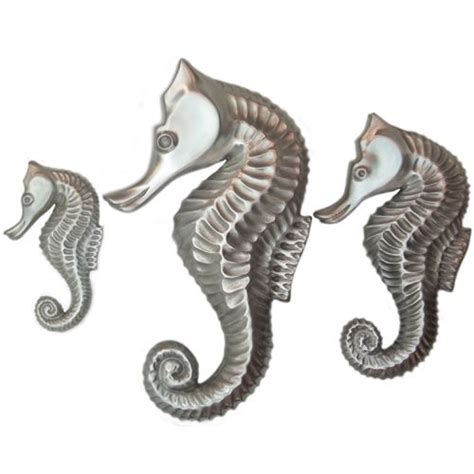 Seahorse Knobs by 1000 Images About Seahorse Cabinet Knobs On