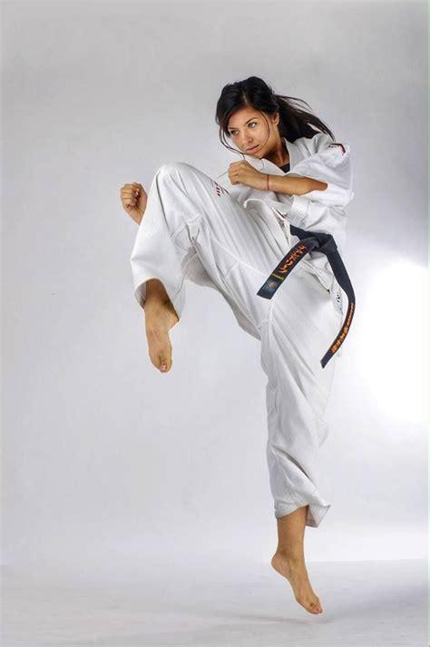 Teh Oyama best 25 kyokushin karate ideas on kyokushin