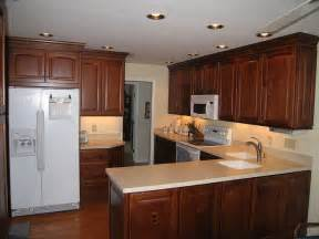 Kitchen Pictures Kitchens Pictures Of Remodeled Kitchens