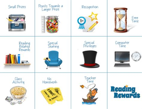 reading incentive themes 8 benefits of reading kids weigh in reading rewards