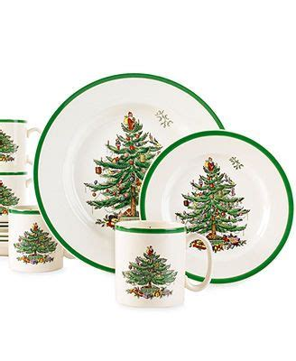 spode tree 12 dinnerware set 12 best images about spode dishes on