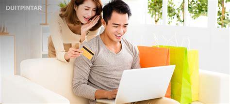 buat kartu kredit pertama kali forum kartu kredit indonesia forum duitpintar