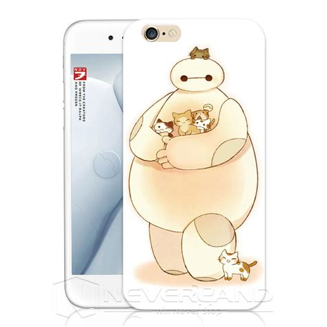 Casing Samsung S5 Disney Moana 3 Custom Hardcase big baymax cover for iphone 4 5 6 samsung galaxy ebay