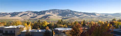 Ashland Oregon Mba Rating by Lithia Springs Hotel Ashland Oregon Lithia Springs Resort