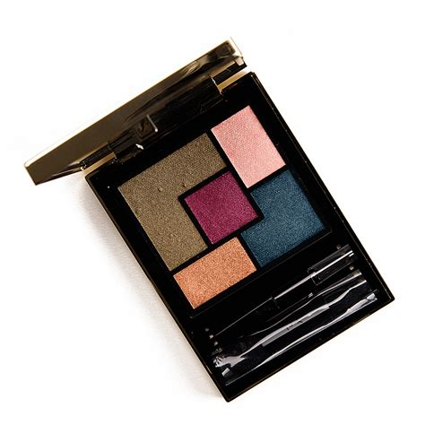 ysl couture eyeshadow palette amanda s fashion