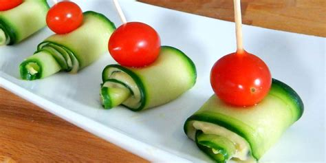 appetizers finger food 15 easy summer appetizers finger foods finger food recipes