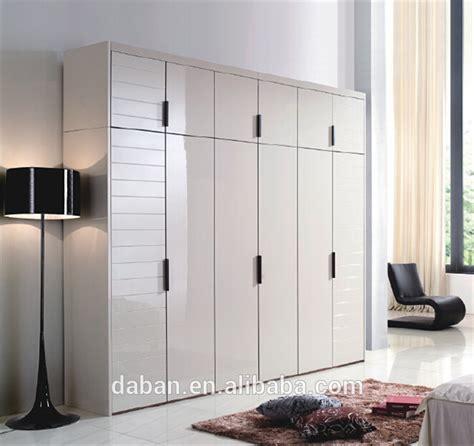 hd designs trafford sliding 2 door cabinet 3 door sliding laminate bedroom wardrobe white wardrobes