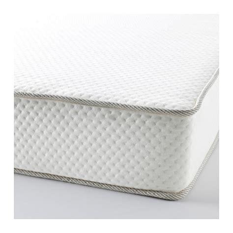 materasso in lattice prezzo prezzo materasso in lattice amazing il materasso in