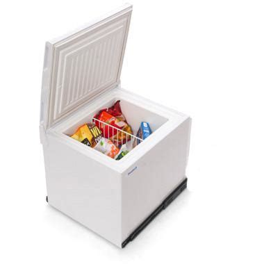 Chest Freezer Mini shoreline marine mini chest freezer cf35r 12 24v dc