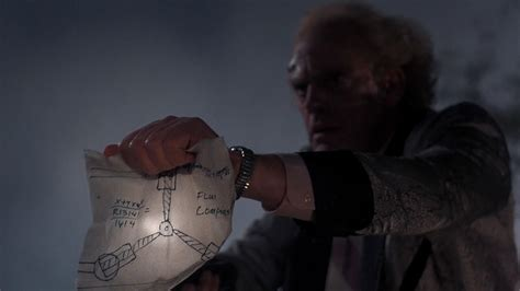flux capacitor drawing flux capacitor futurepedia the back to the future wiki