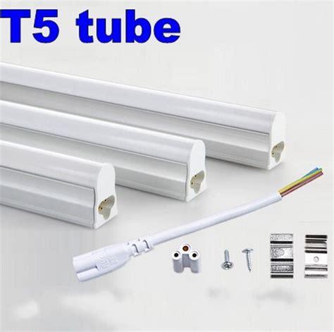 t5 led tube light aliexpress com buy t5 led tube light 300mm 600mm