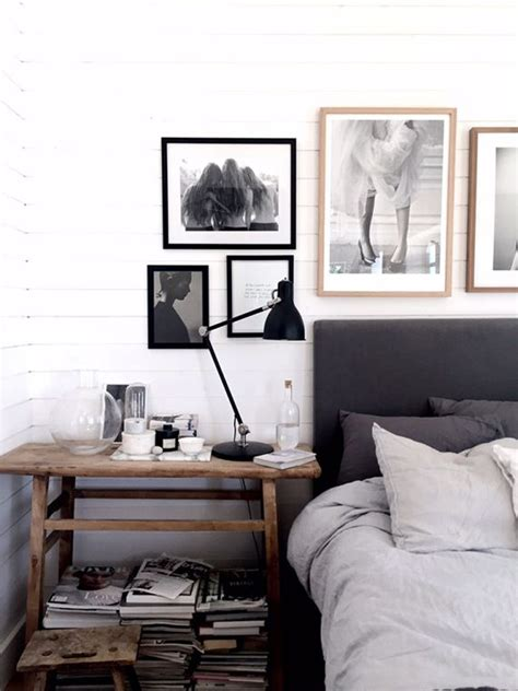 scandi bedroom the room scandi bedroom with gorgeous scandinavian bedrooms and wood table