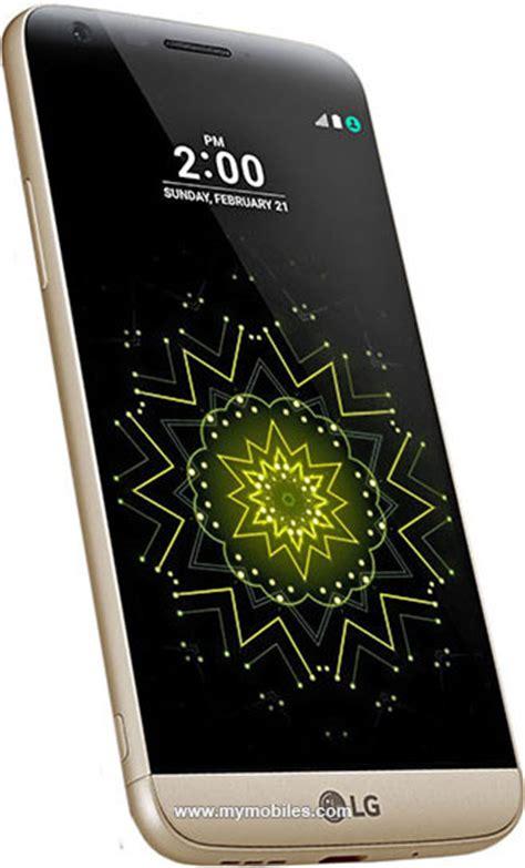 Ac Samsung G5 Vs Htc Wildfire lg g5 dual