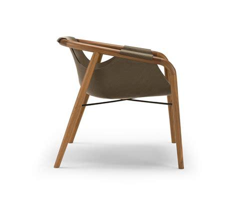 Hamac Concept by Hamac By Saintluc Srl Garden Armchairs With Hamac