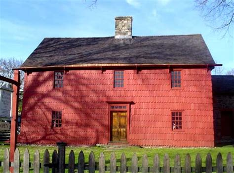 general israel putnam cottage knapp s tavern 243 boston