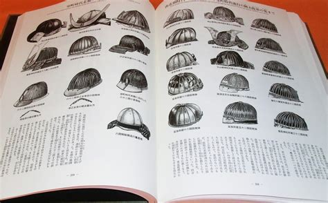 contact armor books an illustrated book of japanese armor books wasabi