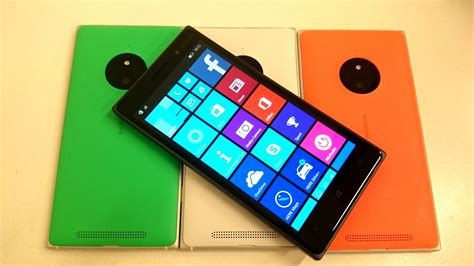 Microsoft Lumia Nokia microsoft launches nokia lumia 830 the affordable