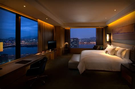 nicest rooms property home seoul luxury hotels 5 vacations conrad seoul