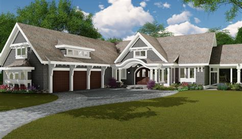 3770 woodland cove parkway minnetrista mn 55331