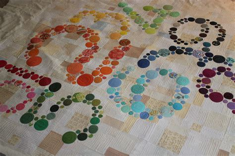 quilt pattern numbers quilting is my therapy how to use quilting designs to tell