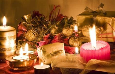 imagenes bonitas del espiritu de la navidad 161 falta poco prep 225 rate para recibir al esp 237 ritu de la navidad