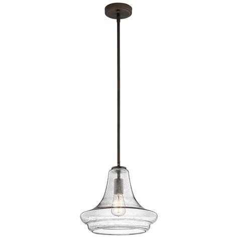 kichler lighting customer service kichler lighting customer service kichler lighting