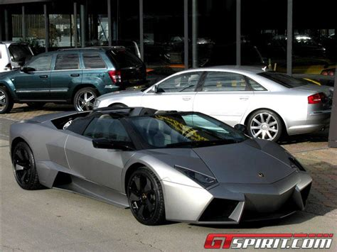 Uk Lamborghini Lamborghini Reventon For Sale Uk Lamborghini 2016
