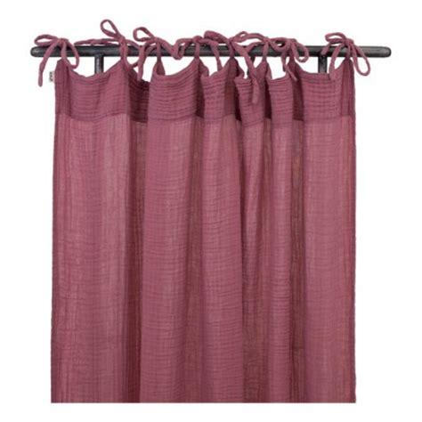 vorhang grau baumwolle vorhang aus baumwolle ikat grau liv interior design